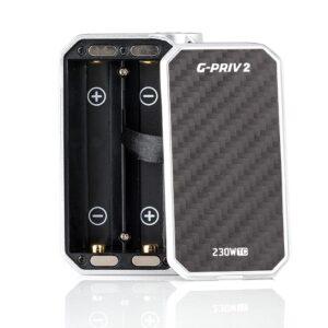 smok touch screen battery_door_2-min