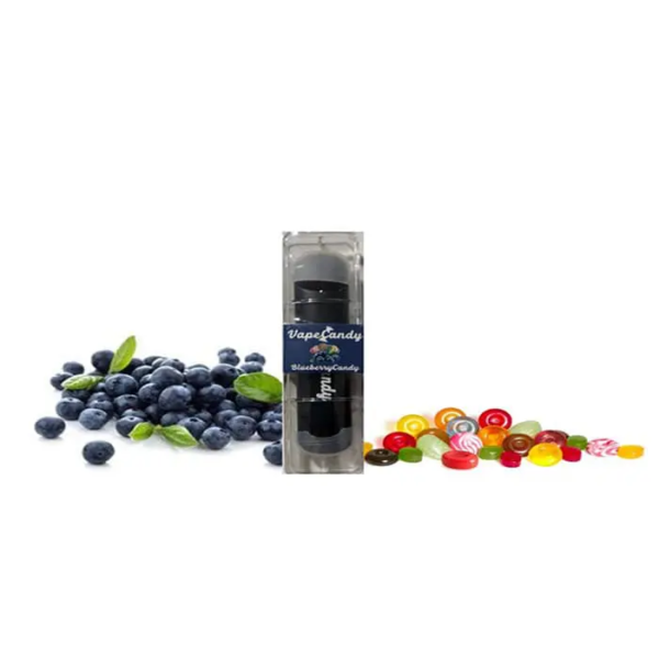 LETS-VAPE-CANDY-DISPOSABLE-POD-IN-UAE-BLUEBERRY-CANDY