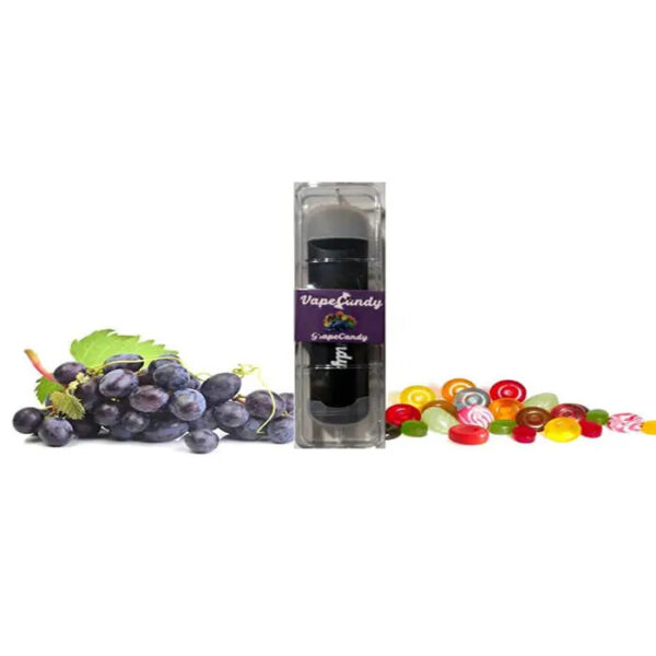 LETS-VAPE-CANDY-DISPOSABLE-POD-IN-UAE-grape-candy