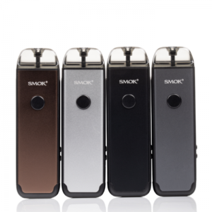 SMOK ACRO 25W POD SYSTEM all colors