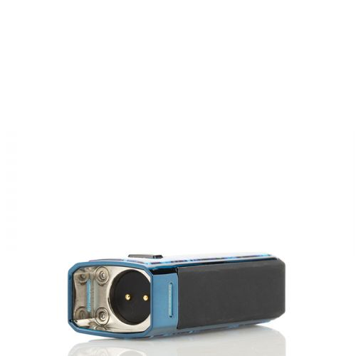 SMOK NORD X 60W POD SYSTEM IN UAE POD CONNECTION