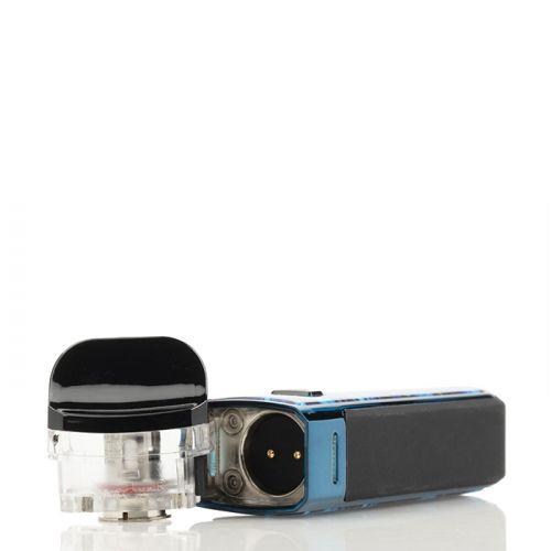 SMOK NORD X 60W POD SYSTEM IN UAE cartridge