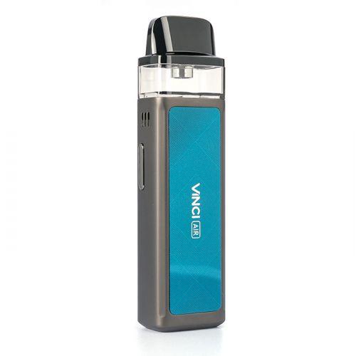 VOOPOO VINCI AIR 30W POD SYSTEM IN UAE CLASSIC BLUE