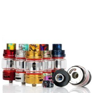SMOK TFV16 MESH SUB OHM TANK IN UAE