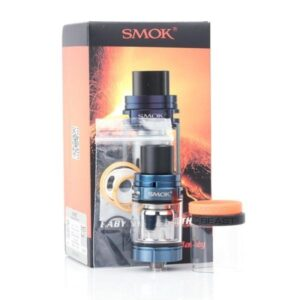 BEST SMOK TFV8 X BABY TANK