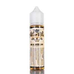 phillip-rocke-honey-cream-60ml