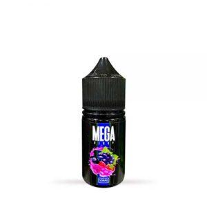 MEGA BERRY DUBAI SALTNIC 30ML