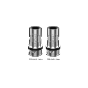 VOOPOO TPP REPLACEMENT COIL IN UAE